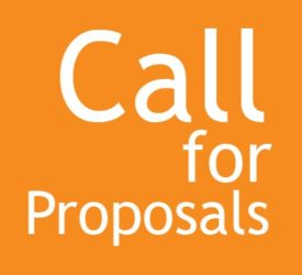 Call for Pro